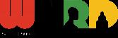 2018-Color-WURD-Logo