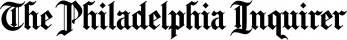 philly_inquirer_logo